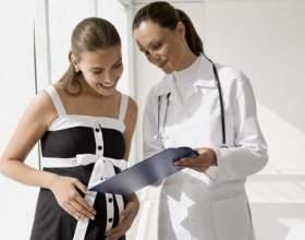 Какие анализы нужно сдавать во время беременности фото