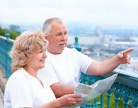 Какие банки дают кредиты пенсионерам фото