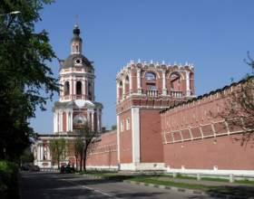 Какие бесплатные экскурсии появятся в москве фото