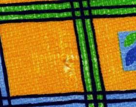 Какие бывают дефекты ткани фото