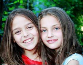Какие бывают развивающие игры для девочек фото
