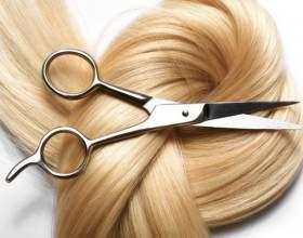 Какие бывают стрижки для тонких волос фото