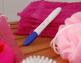 Какие бывают тесты на беременность фото