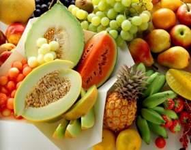 Какие бывают витамины фото