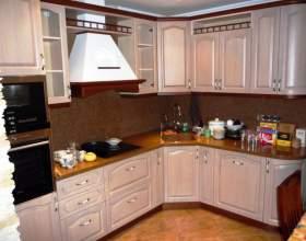 Какие бывают вытяжки для кухни? фото