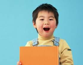 Какие детские книги лучше всего развивают мышление и речь фото