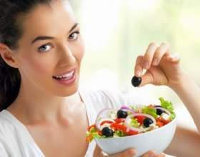 Какие диетические продукты самые полезные фото