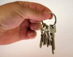 Какие документы нужно оформить, чтобы сдать квартиру фото
