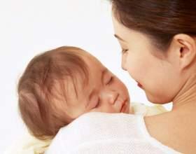Какие документы нужно оформить после рождения ребенка фото