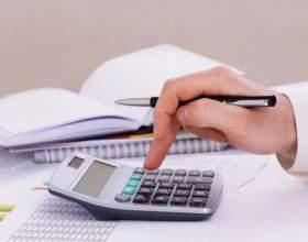 """Какие документы нужно подать в налоговую при «упрощенке» С""""РѕС'Рѕ"""