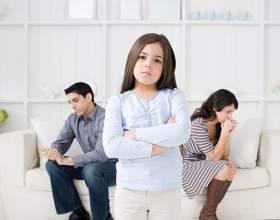 Какие документы нужны для лишения родительских прав фото