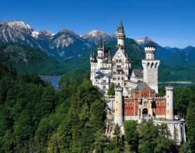 Какие документы нужны для пмж в германии фото
