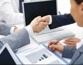 Какие документы нужны для подписания договора аренды гаража фото