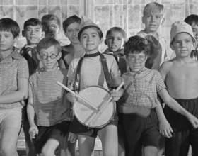 Какие документы нужны для размещения ребенка в лагере бесплатно фото