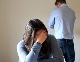 Какие документы нужны для развода фото