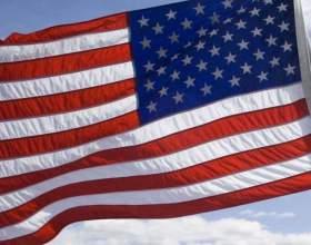 Какие документы нужны для визы в америку фото