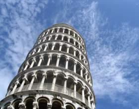 Какие документы нужны для визы в италию фото