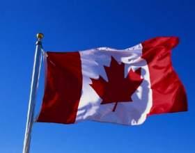Какие документы нужны для визы в канаду фото
