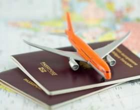 Какие документы нужны для загранпаспорта уфмс фото
