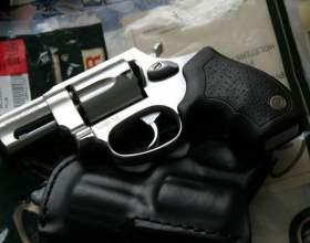Какие документы нужны на покупку оружия фото