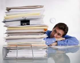 Какие документы остаются у покупателя квартиры фото