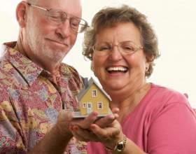 Какие документы попросит нотариус для составления завещания на дом фото