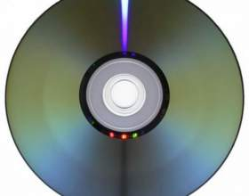Какие есть форматы записи на диск фото