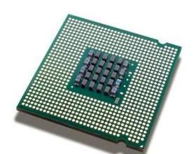 Какие есть процессоры фото