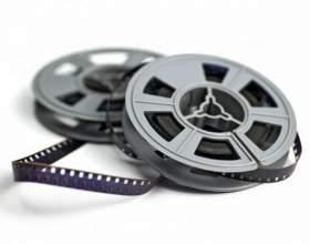 Какие форматы видео поддерживает ipad 2? фото