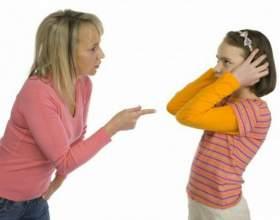 Какие фразы нельзя говорить ребенку фото
