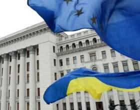Какие государственные праздники считаются выходными на украине фото