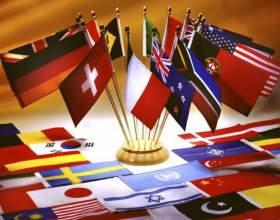 Какие языки лучше всего выучить фото