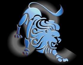 Какие камни подходит львам фото