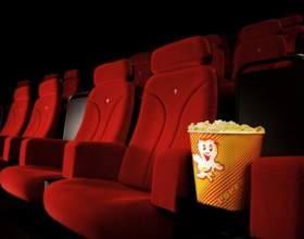 Какие кинотеатры есть в москве фото