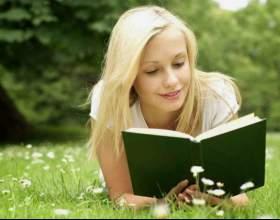 Какие книги помогут развить речь фото