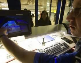Какие коридоры въезда предполагает шенгенская виза фото
