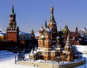 Какие красивые города россии можно посетить фото