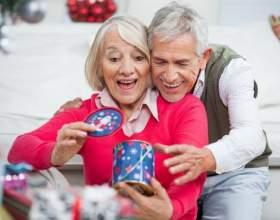 Какие льготы положены пенсионерам фото