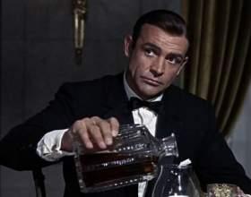 Какие любимые напитки джеймса бонда фото