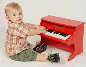 Какие музыкальные инструменты-игрушки можно сделать самому фото