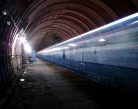 Какие новые станции планируют открыть в московском метро фото