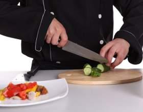 Какие ножи лучше фото