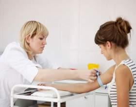 Какие нужны анализы для беременных с отрицательным резус-фактором фото
