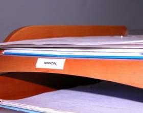 Какие нужны документы для оформления снилс фото