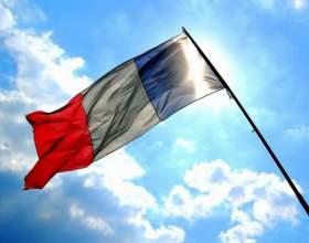 Какие нужны документы на получение визы во францию фото