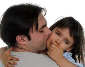 Какие нужны документы на восстановление родительских прав фото