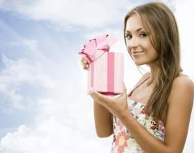 Какие подарки не любят получать женщины фото