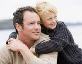 Какие права имеет отчим по отношению к ребенку фото