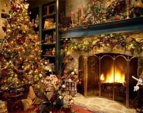Какие праздники отмечают в англии фото