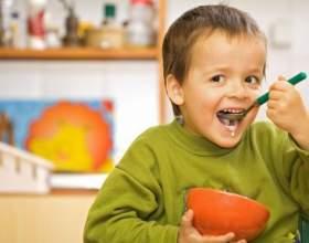Какие препараты можно давать детям при отравлении фото